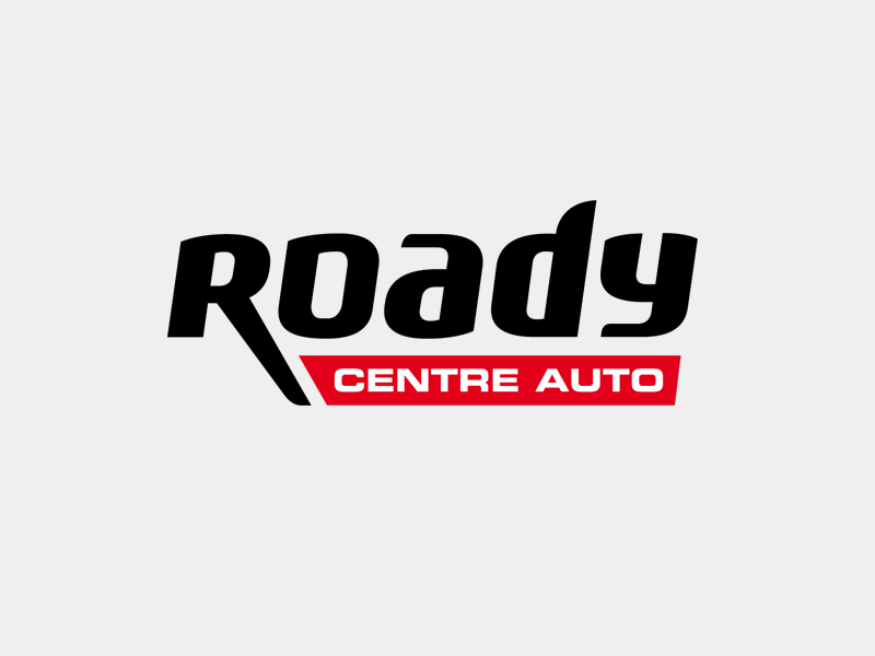 Photo Centre Auto Roady Chauny
